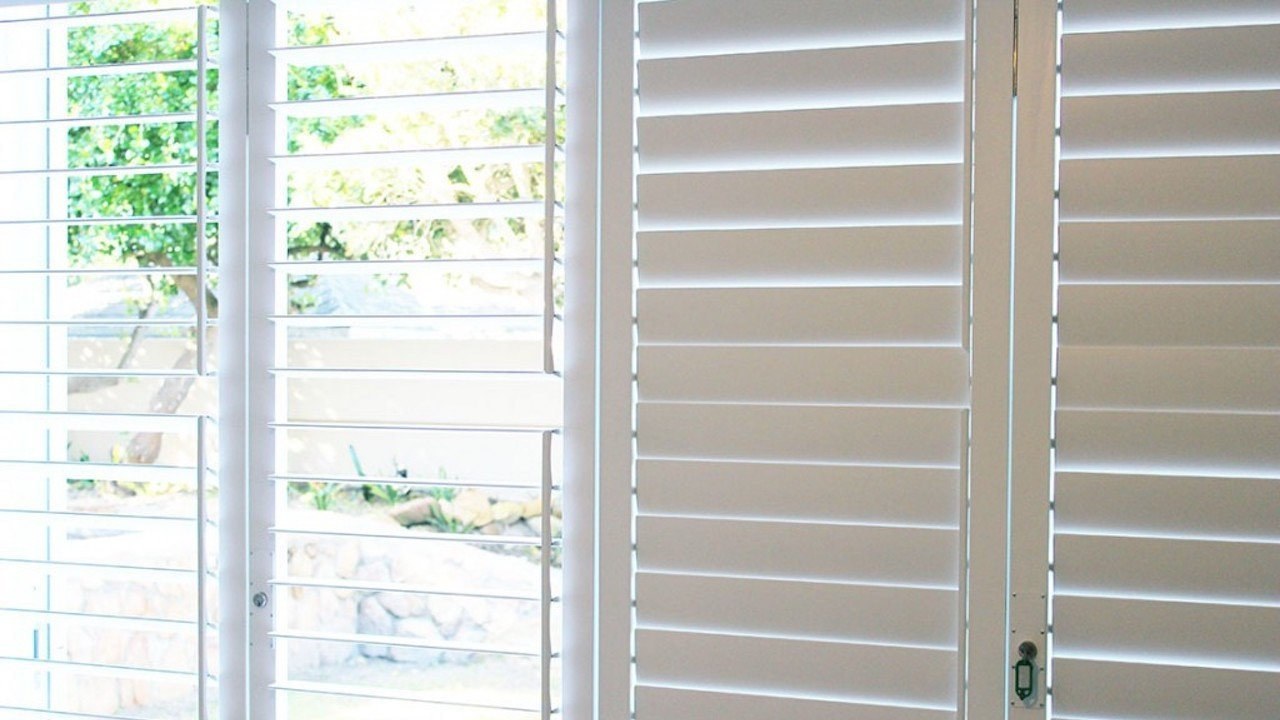 security-Shutter-sliding-shutter-door-Pic-1-TLC Flooring