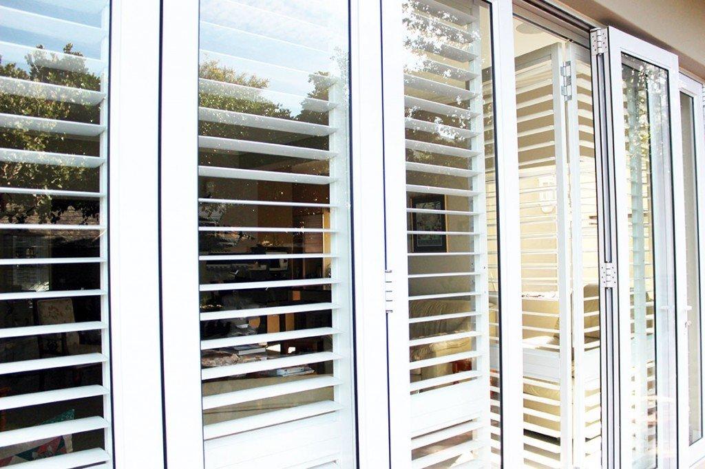 security-Shutter-sliding-shutter-door-Pic-3-1024x682