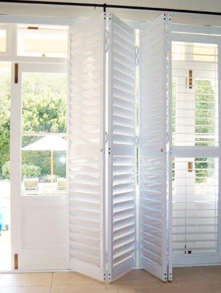 security-Shutter-sliding-shutter-door-Pic11