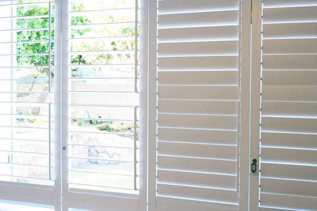 security-Shutter-sliding-shutter-door-Pic2-1024x682