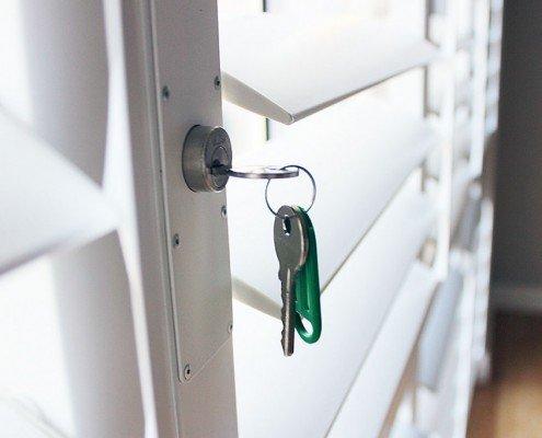 security-shutter-02-495x400