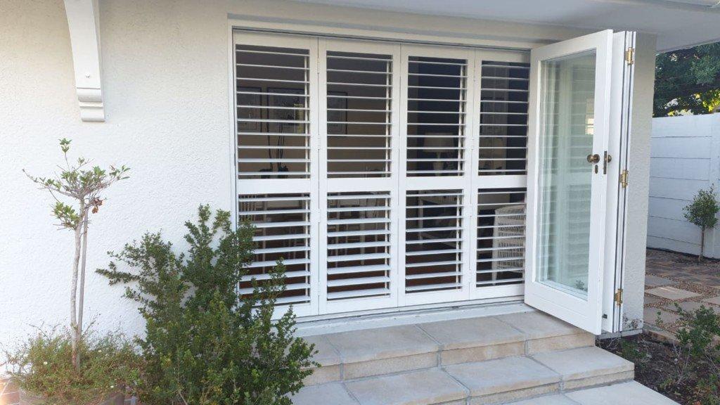 shutters-window-shutters-door-shutters-cape-town-tlc-blinds-6-1024x576