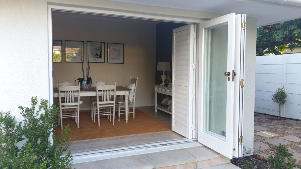 shutters-window-shutters-door-shutters-cape-town-tlc-blinds-7-1024x576