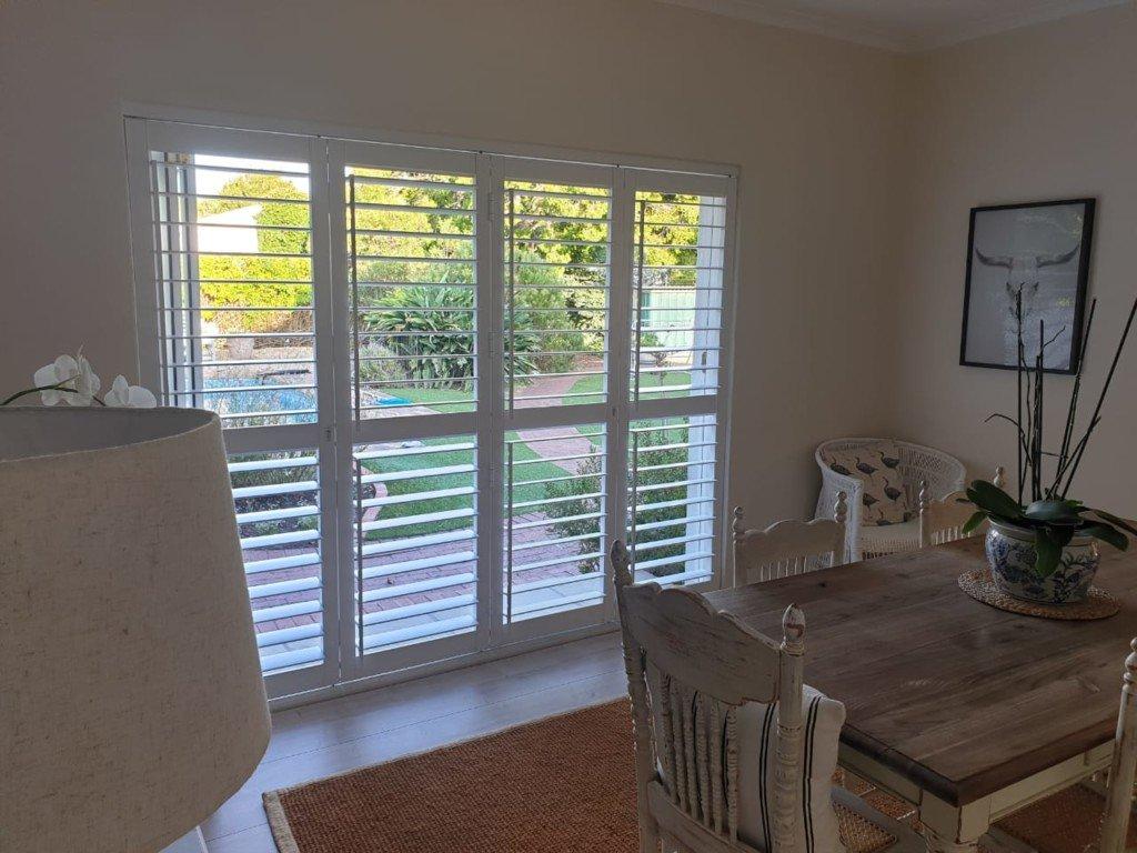 shutters-window-shutters-door-shutters-cape-town-tlc-blinds-8-1024x768