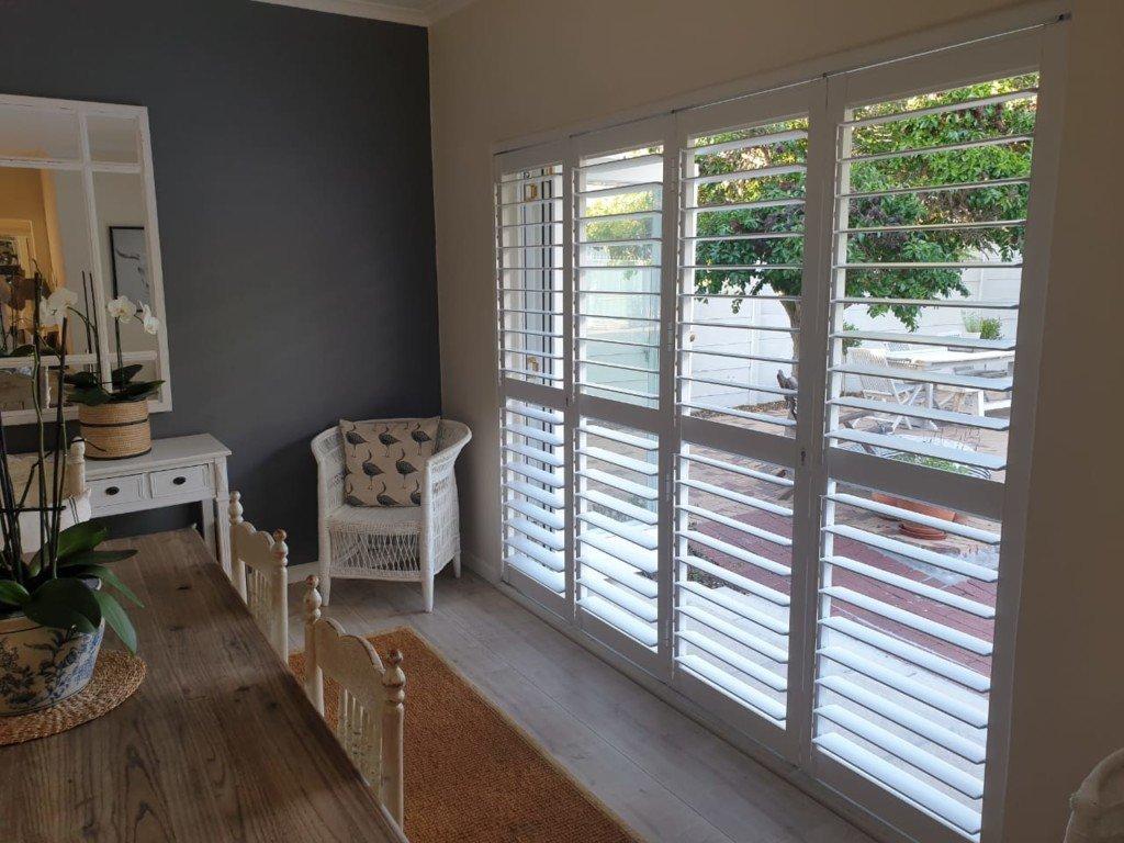 shutters-window-shutters-door-shutters-cape-town-tlc-blinds-9-1024x768
