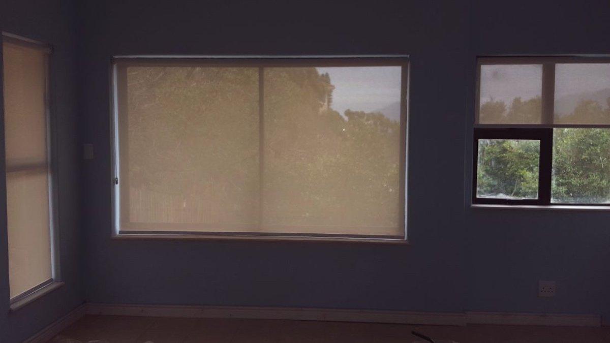 sunscreen-roller-blinds-cape-town-tlc-blinds 1200x675