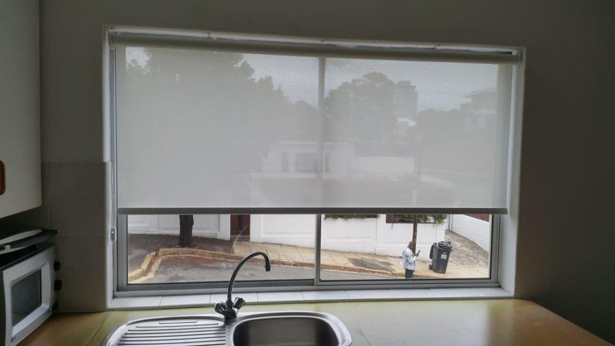 sunscreen-roller-blinds-kitchen-blinds-tlc-blinds-cape-town-3-1200x675