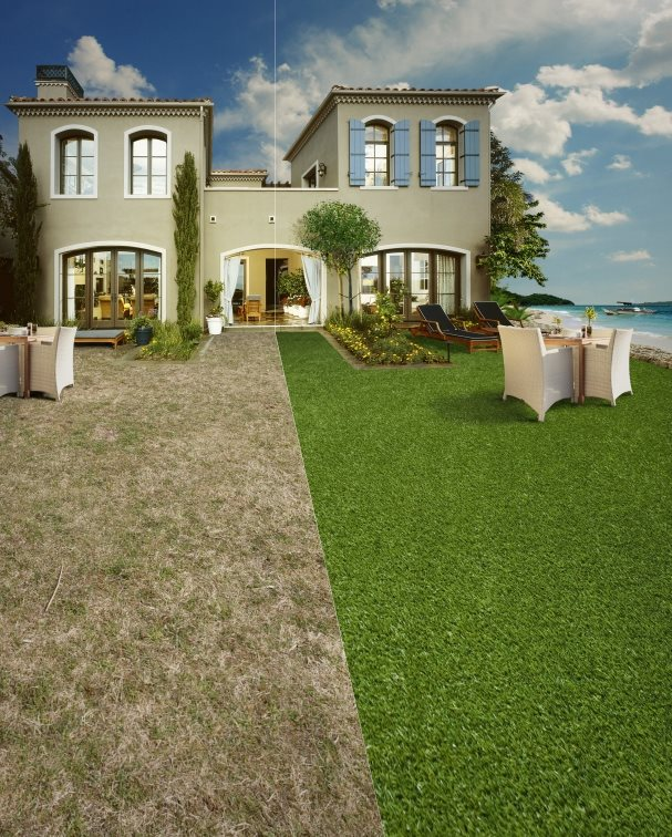 synthetic grass - tlc flooring .jpg