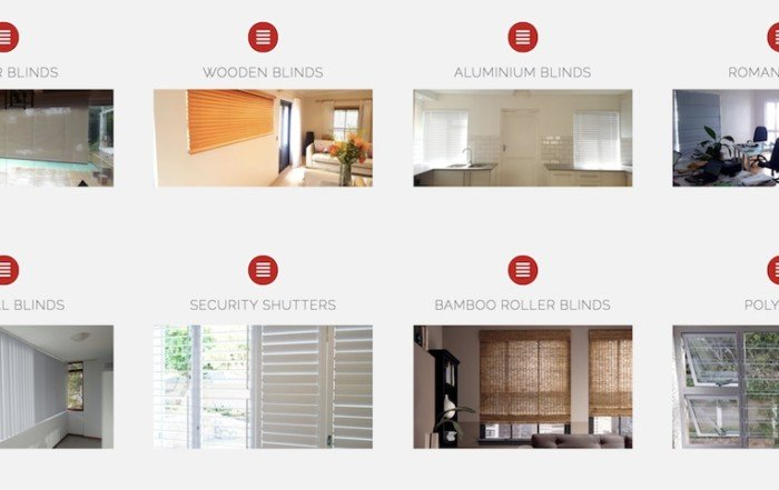 tlc blinds cape town