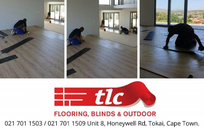 tlc flooring cape town 1