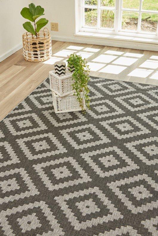 van-hout-carpets 1