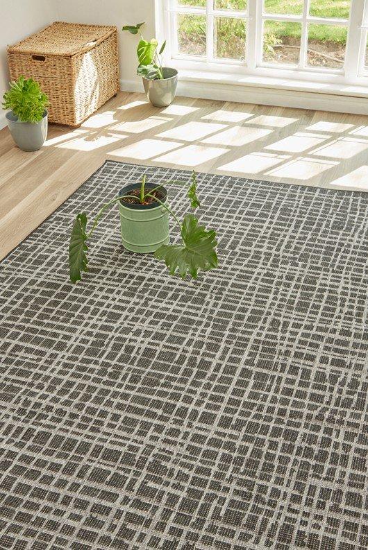 van-hout-carpets 2