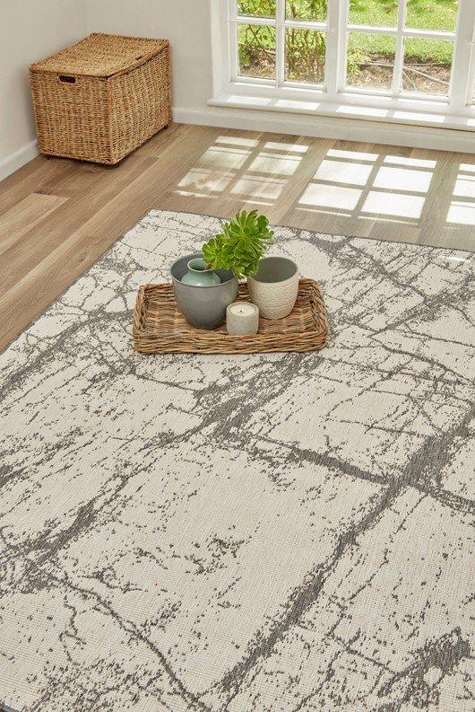 van-hout-carpets 4