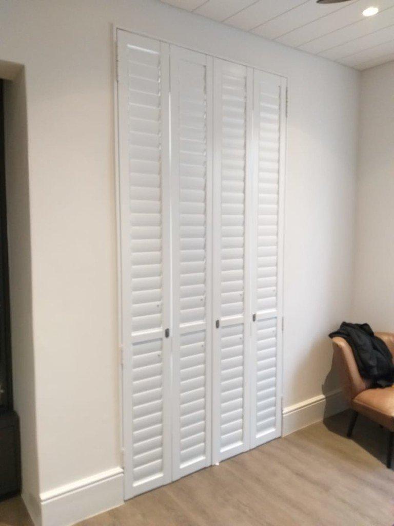window-shutters-cape-town-door-security-shutters-1-768x1024