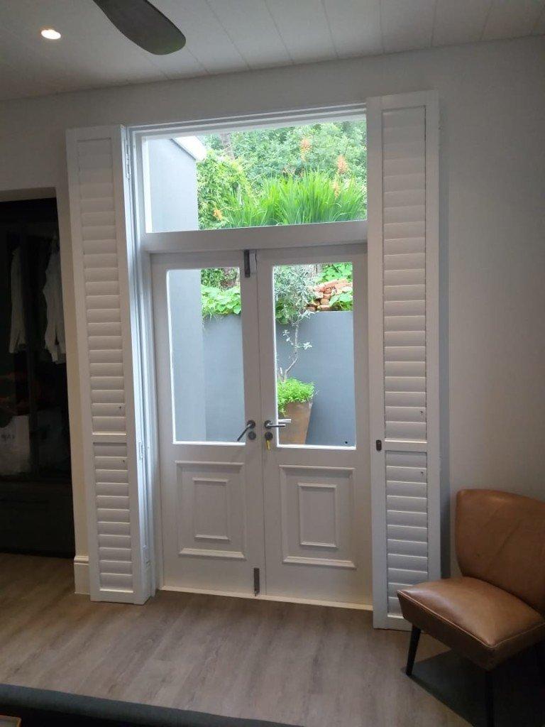 window-shutters-cape-town-door-security-shutters-6-768x1024