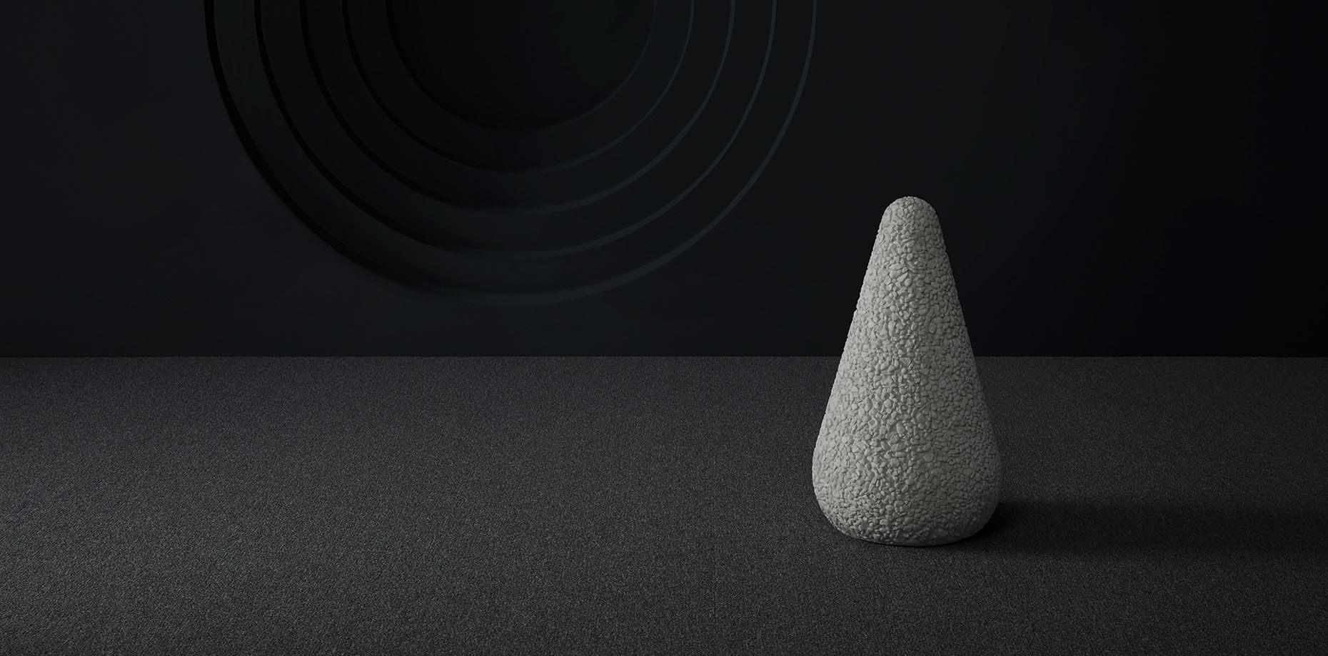 Belgotex Influence Carpet