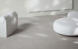 Belgotex Mantra 101 Carpet