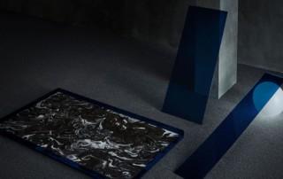 Belgotex Mantra 301 Carpet
