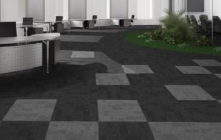 Belgotex Mod Design Carpet
