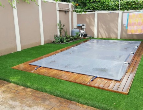 TLC Quality Artificial Grass Supply and Installation