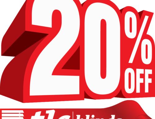 Get 20% Off Approved Quotations – Find Out How