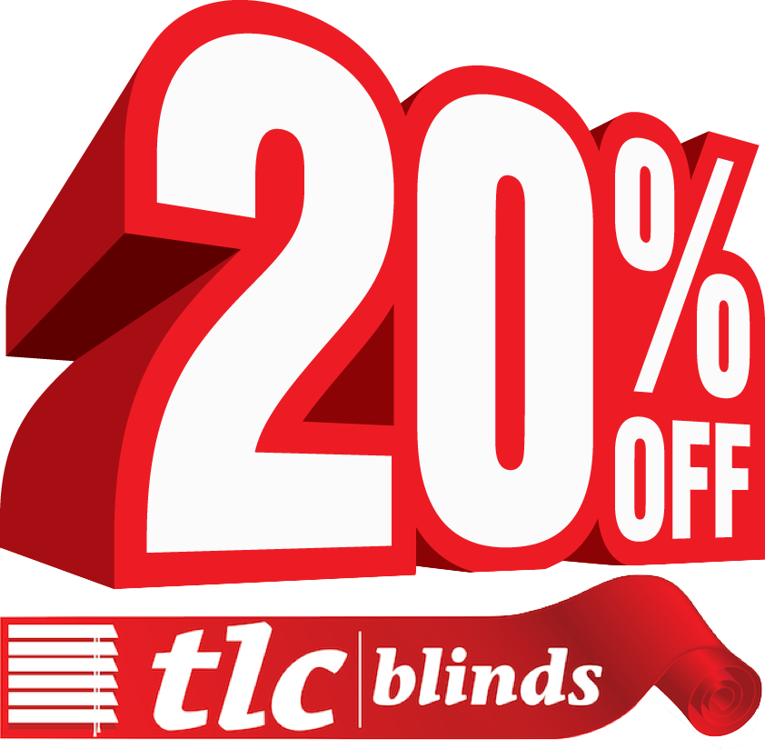 discount-tlc-blinds-cape-town-get-20-percent-off-discount-sale-icon-2 (1)