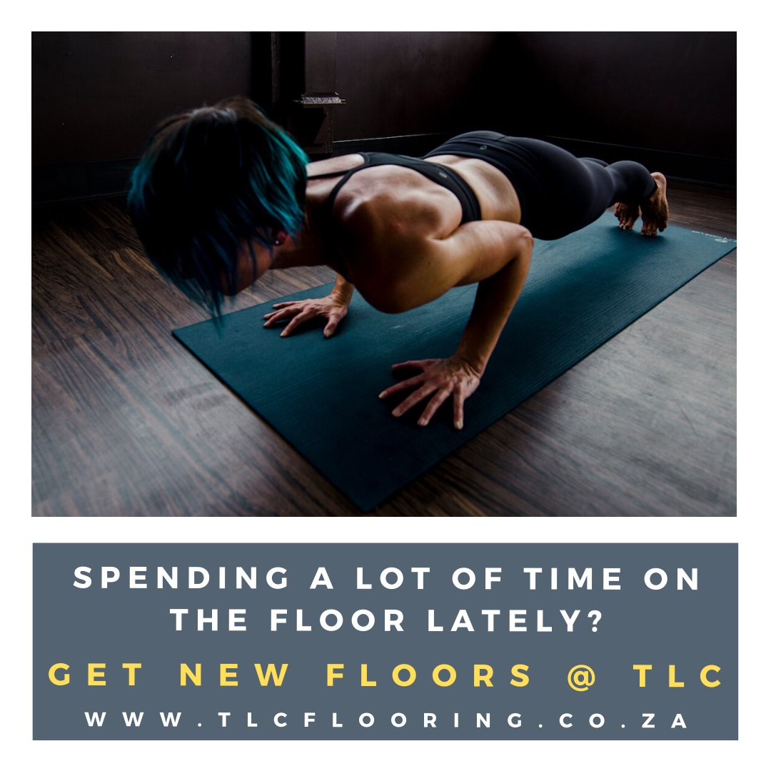 tlc flooring plank