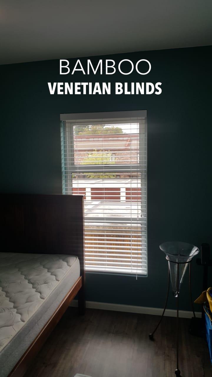 50mm-Bamboo-Venetian-Blinds-Cape-Town-2a