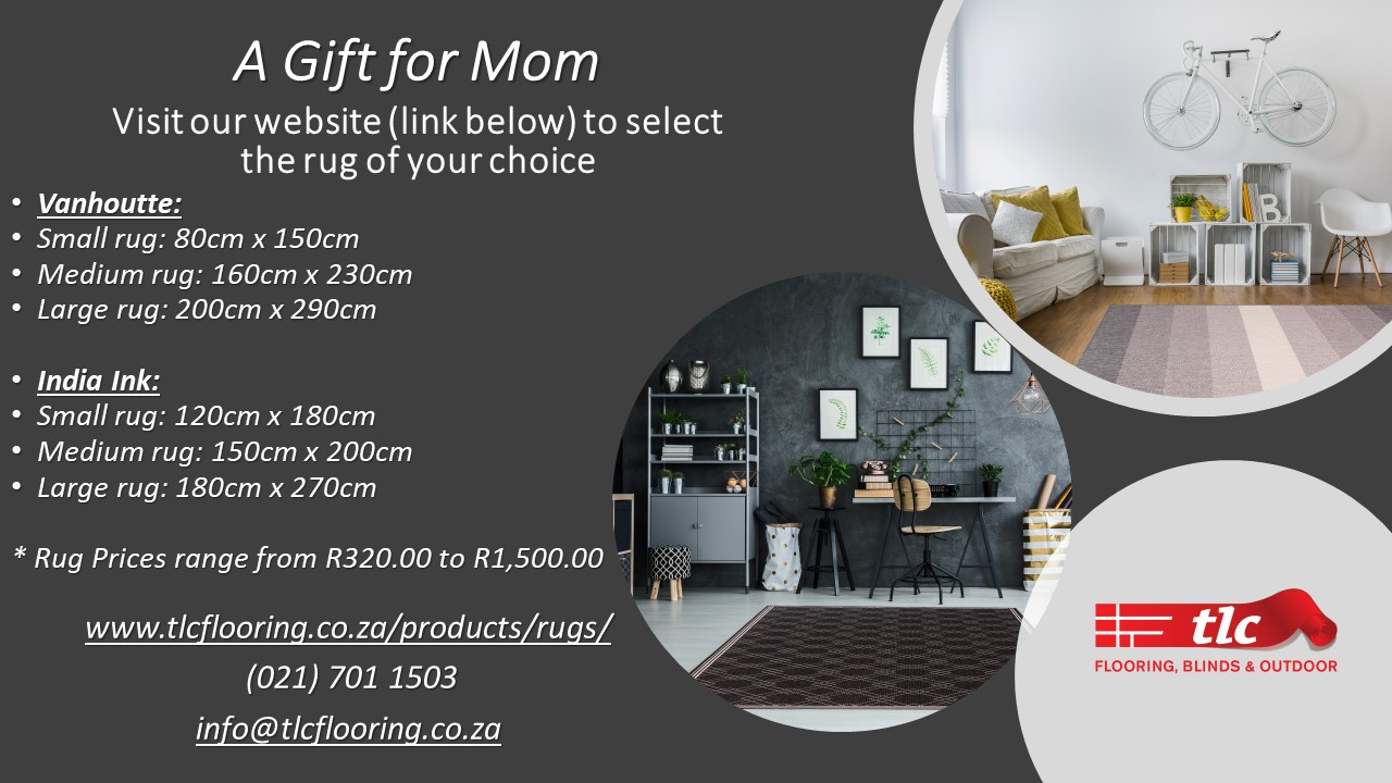 Mothers Day Voucher Slide 4