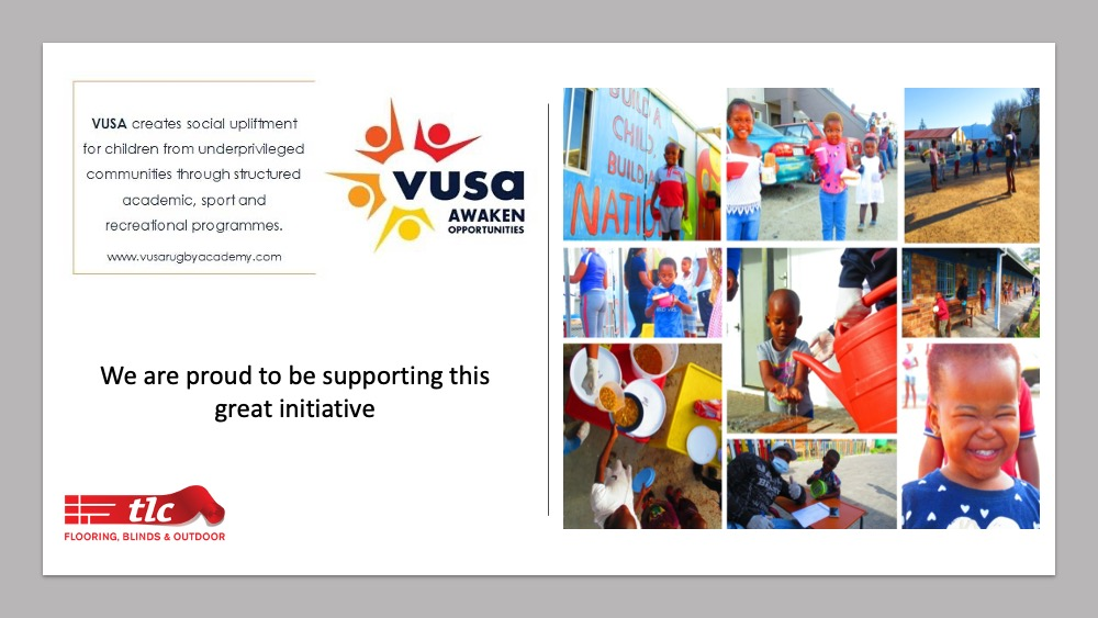 vusa promo mothers day