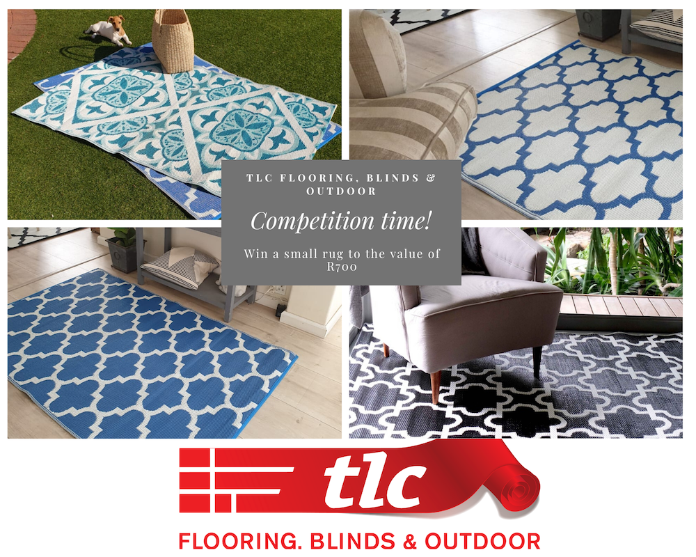 TLC Flooring Blinds & Outdoor Competition