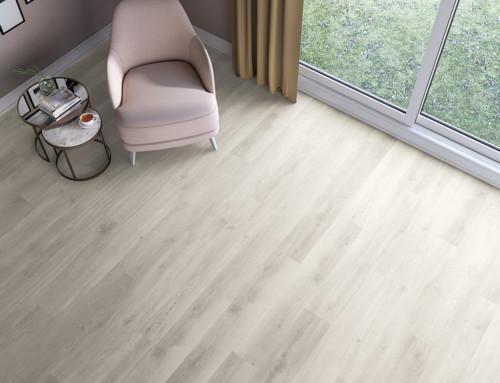 Bella Laminate Floor Boards