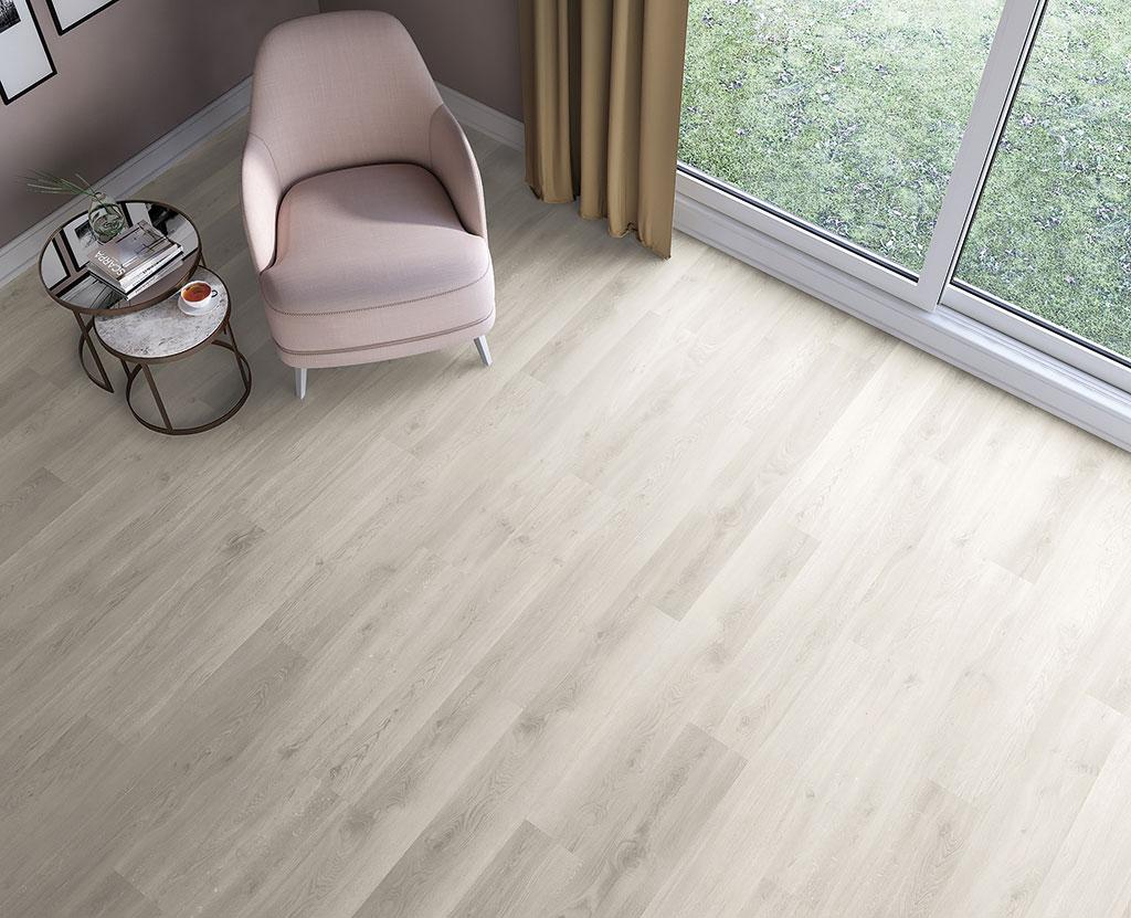 bella laminate floor boards 1