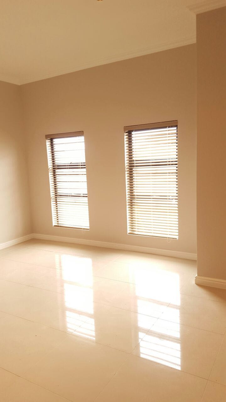 blinds cape town 4