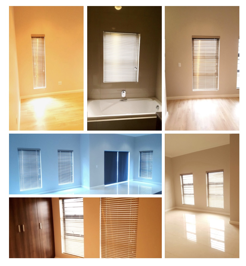 blinds flashback tlc flooring