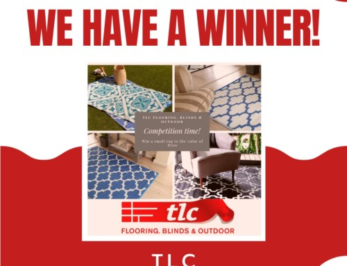 May 2020 Rug Competition Winner Announced