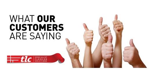 customer-testimonials-tlc-flooring-cape-town-1 (1)