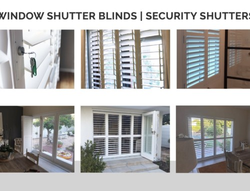 Window Shutter Pricing – Get A Quote Here