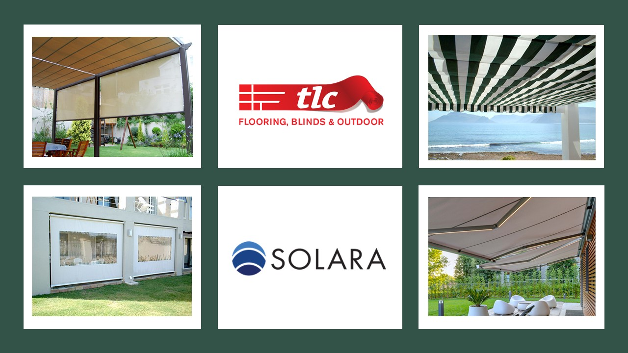 solara awnings cape town tlc flooring
