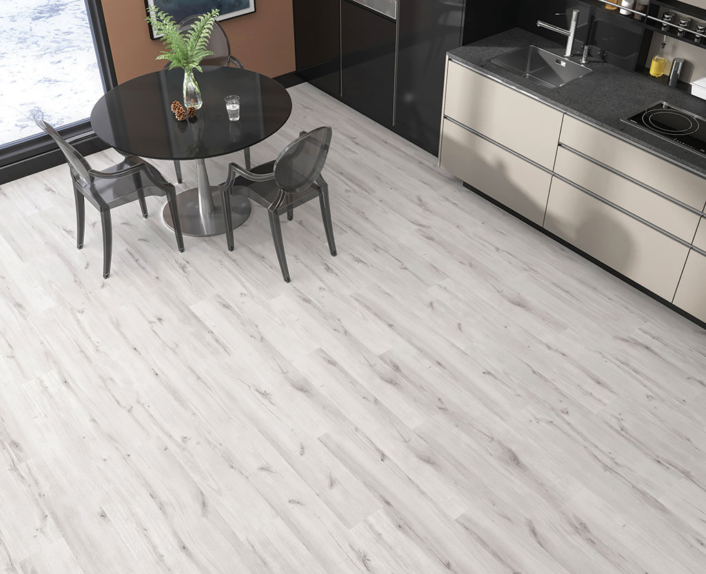AGT Bella Vegas Flooring