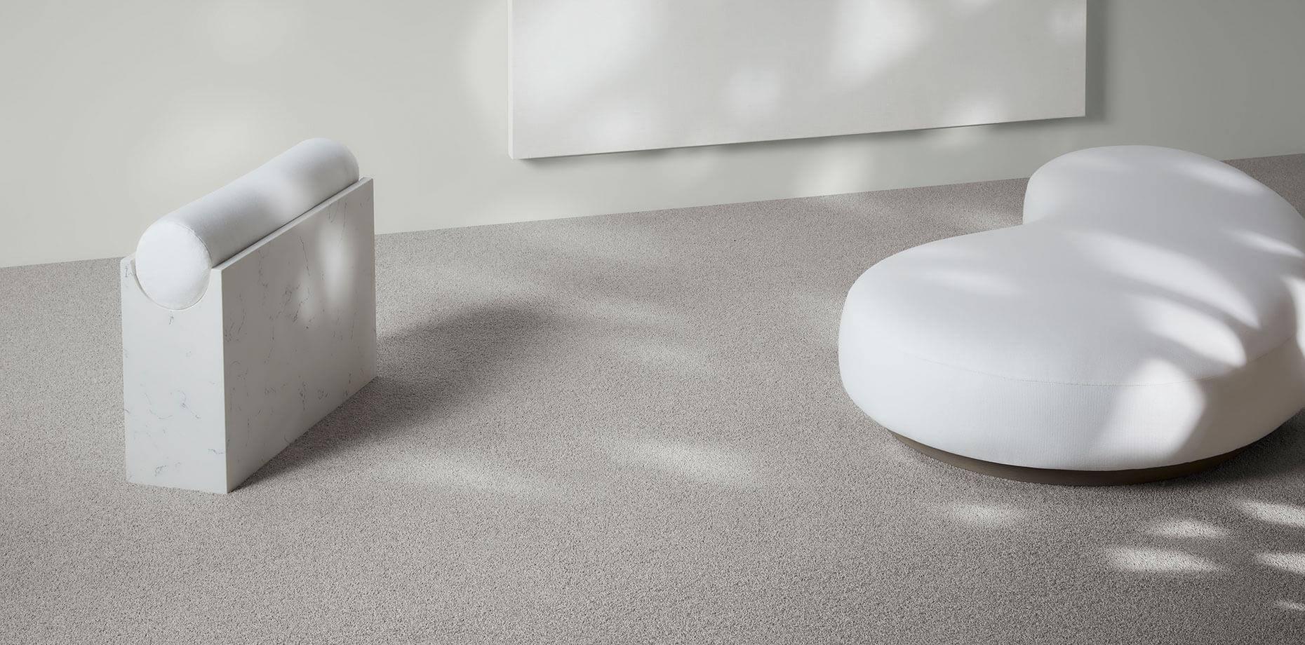 belgotex mantra carpet