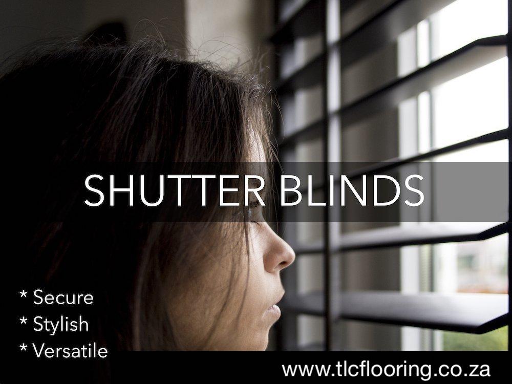 shutter-blinds-cape-town