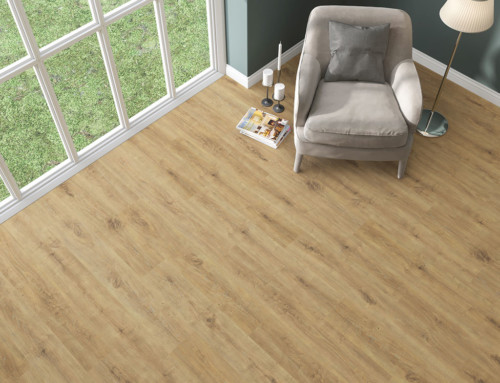 AGT-Bella-Mimoza laminated flooring. Quality flooring at its best.