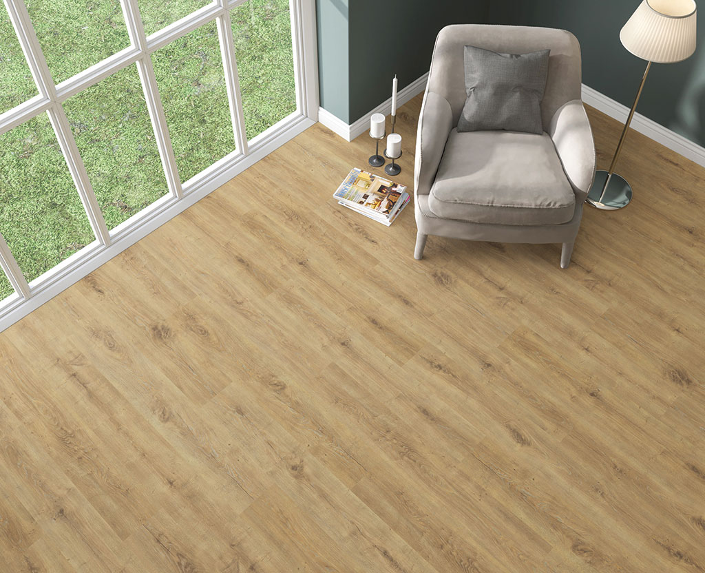 tlc flooring floor planks