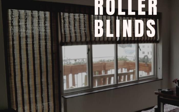 BAMBOO ROLLER BLINDS (3)