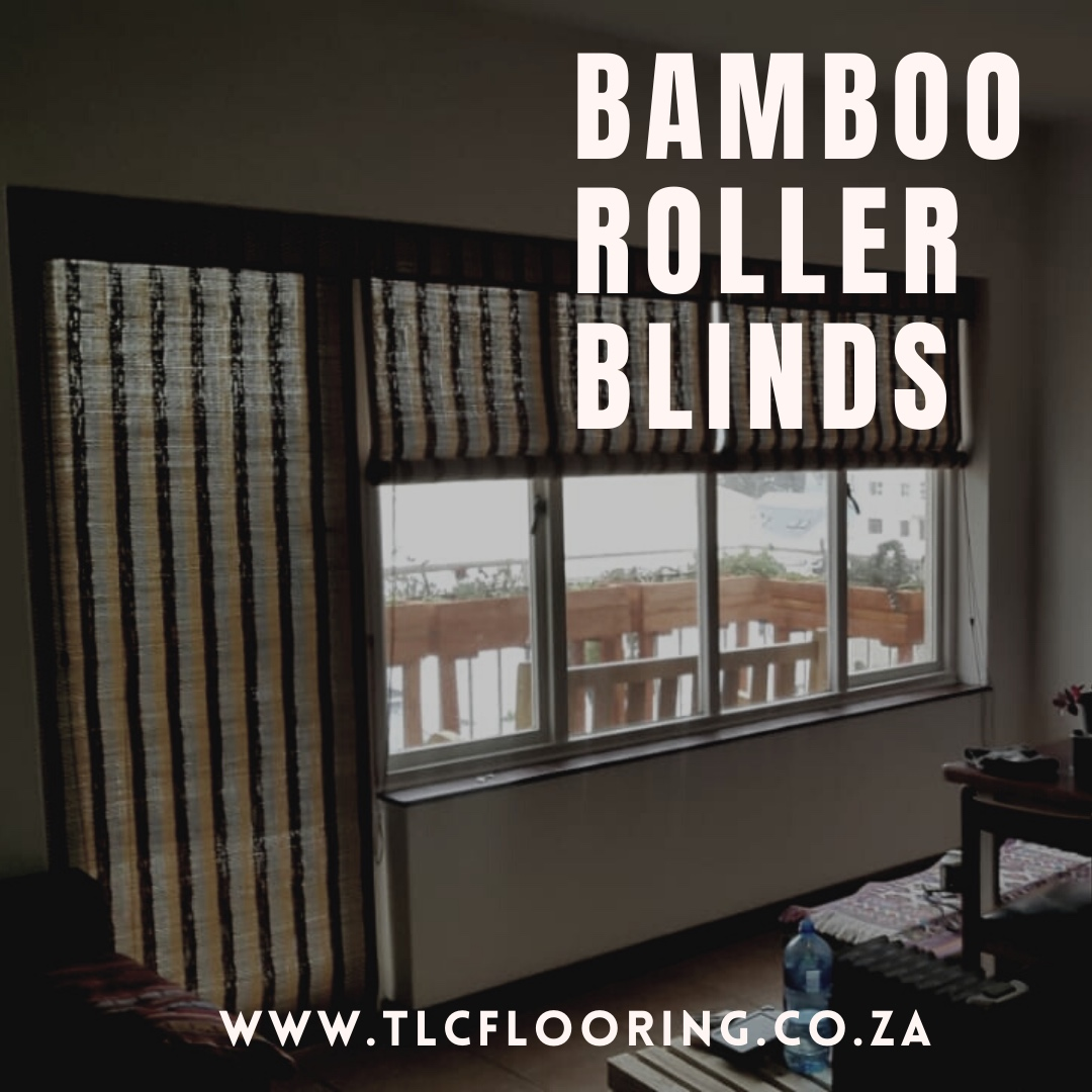 BAMBOO ROLLER BLINDS (3)