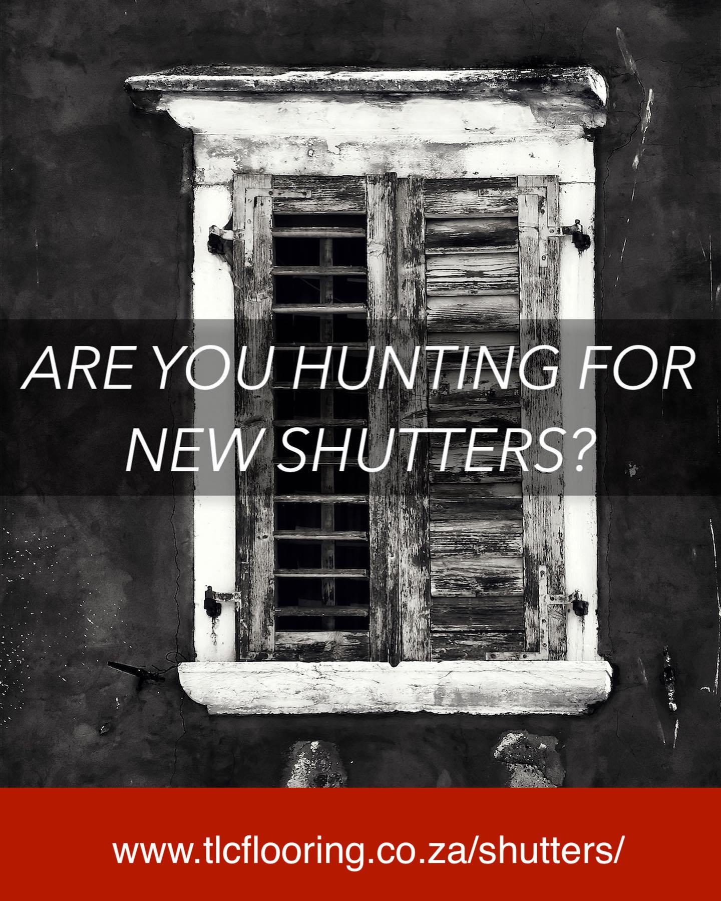 Security-Shutter-Blinds-Cape-Town-Tlc-Blinds
