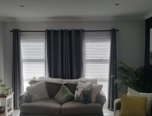 Get A Free Quote For Bamboo Venetian Blinds At TLC