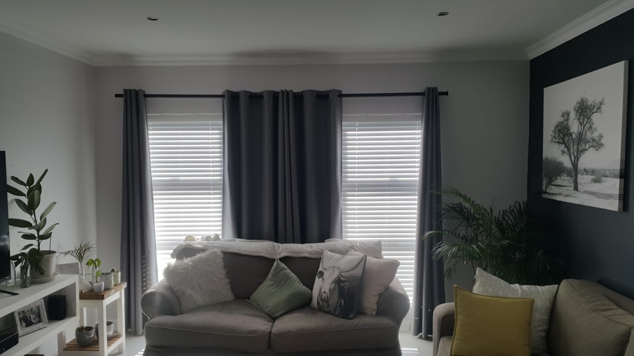 bamboo blinds - wooden venetian blinds