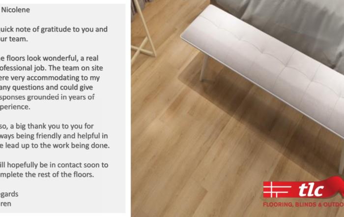 best flooring company tlc flooring review